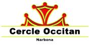 180px-Cercleocc