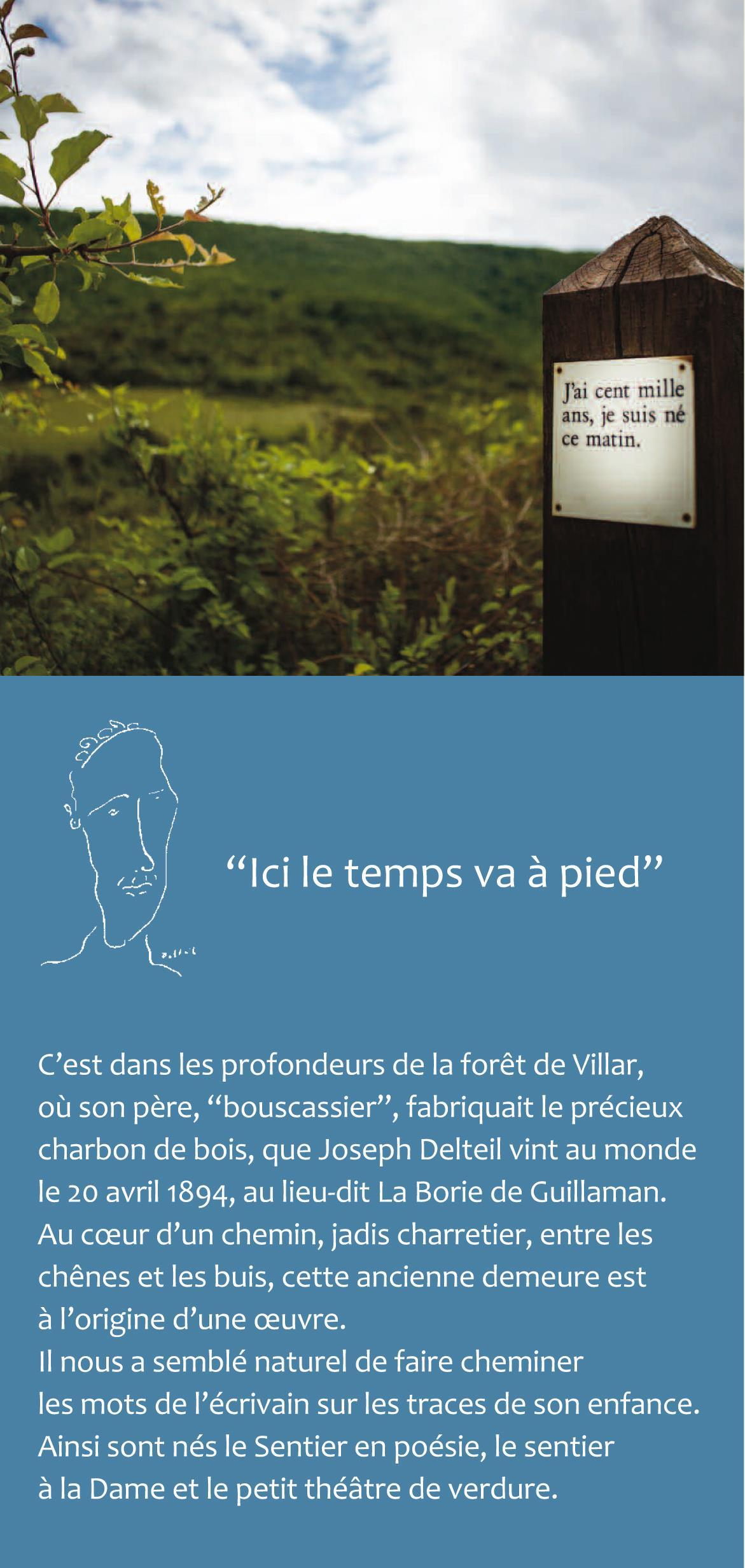 LE-SENTIER-EN-POESIE 4 crop