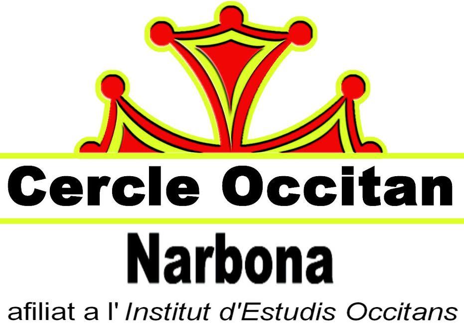 Cercle officiel