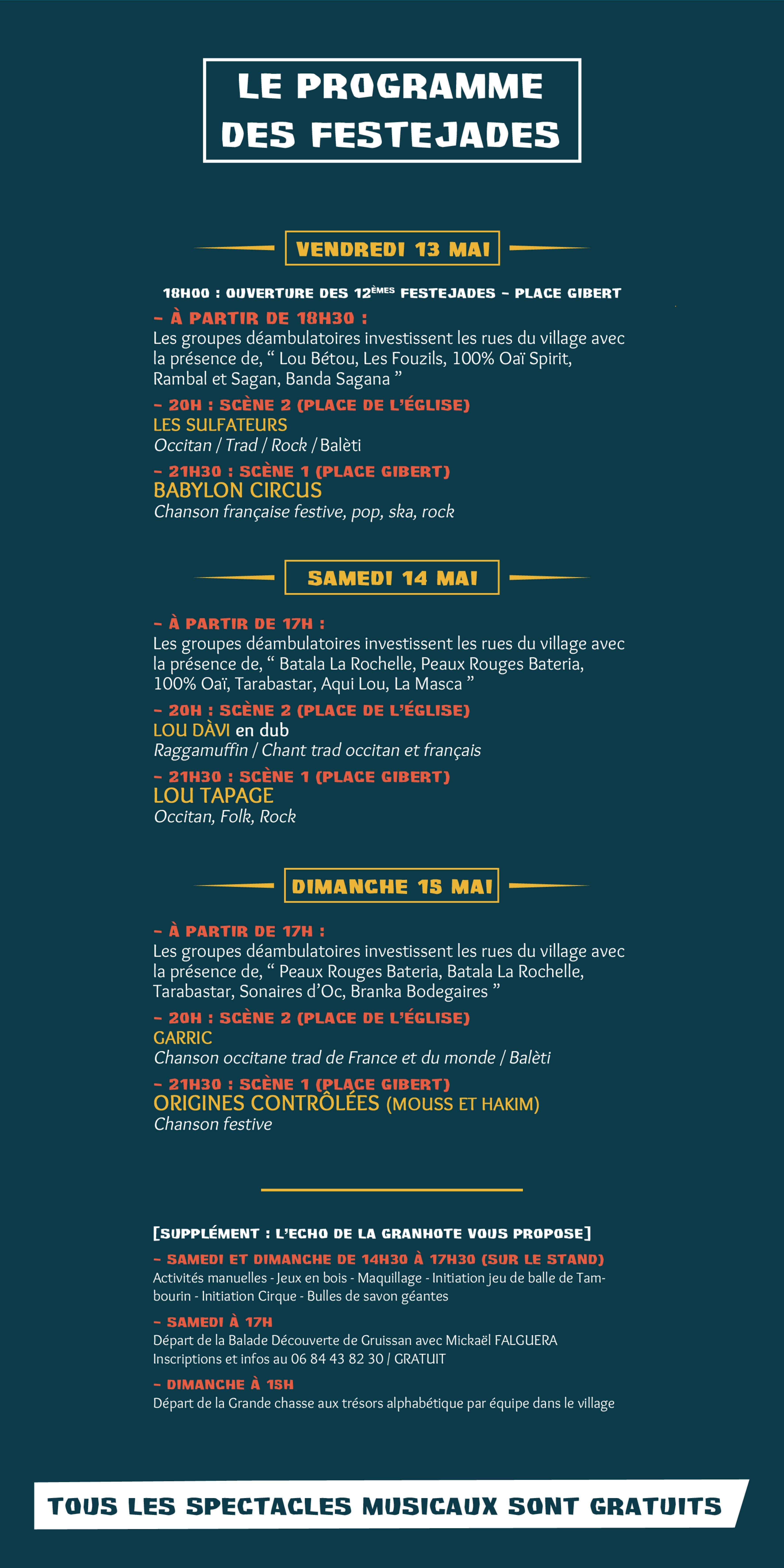 prog-festejadas-2016-net copie