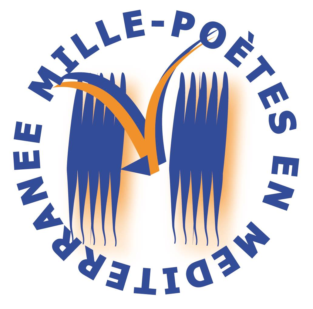 mille poetes
