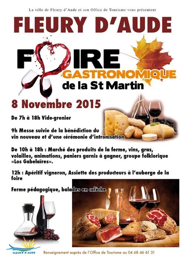 St Martin 2015
