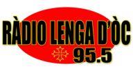 radio lengadoc